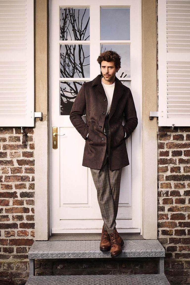CINQUE_Fall_Winter_2020_Male_Coat_03_01