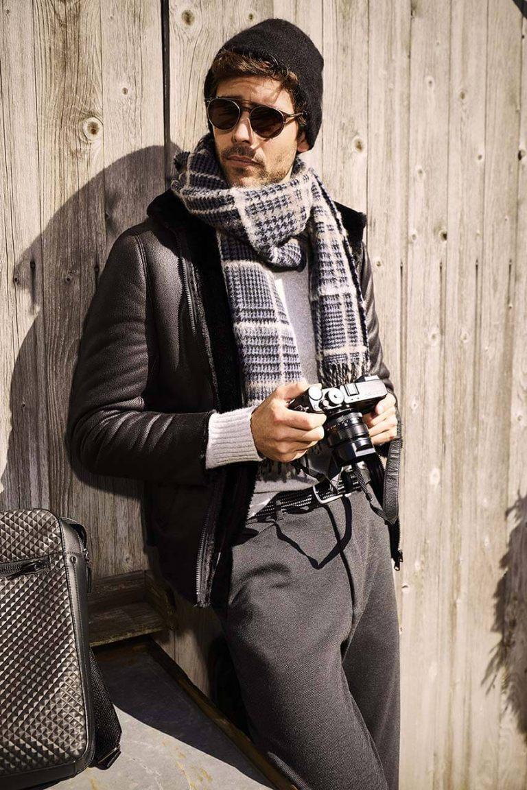 CINQUE_Fall_Winter_2020_Male_Look_11_01