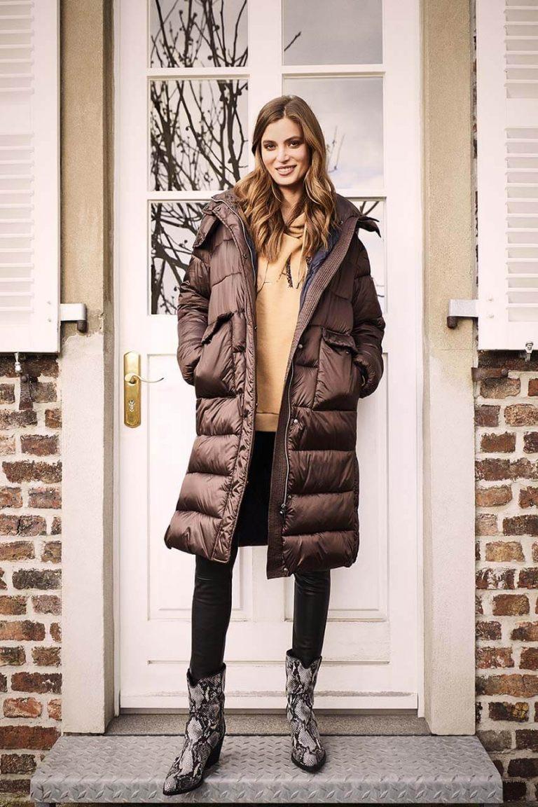 CINQUE_Fall_Winter_2020_Female_Coat_01_01