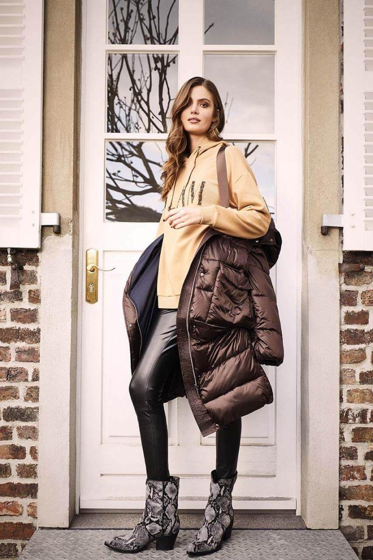 CINQUE_Fall_Winter_2020_Female_Coat_01_02