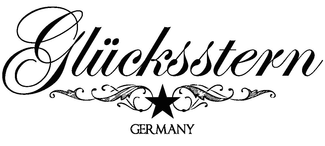 Gluecksstern_Logo